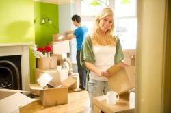 TW2 Domestic Removals Twickenham